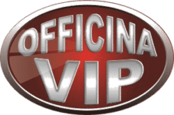 Officina Vip